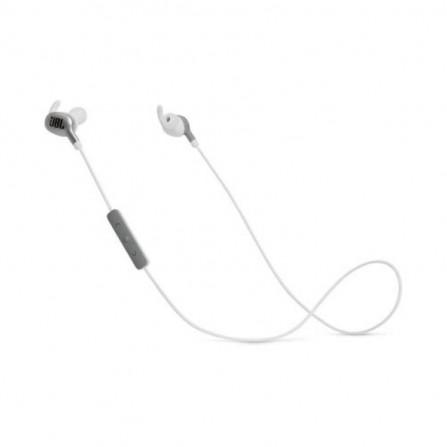 Écouteurs Sans Fil HUAWEI AM61 - Blanc (AM61 White)