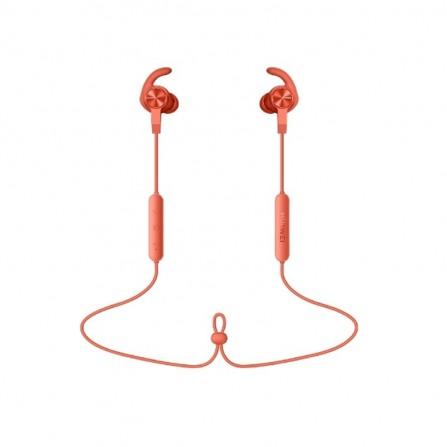 Écouteurs Sans Fil HUAWEI AM61 - Orange (AM61 Orange)