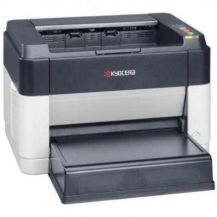 Imprimante KYOCERA Laser Ecosys Monochrome (FS-1040)