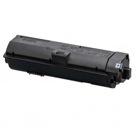 Toner Laser Adaptable KYOCERA TK-1150 - Noir (TK-1150A)