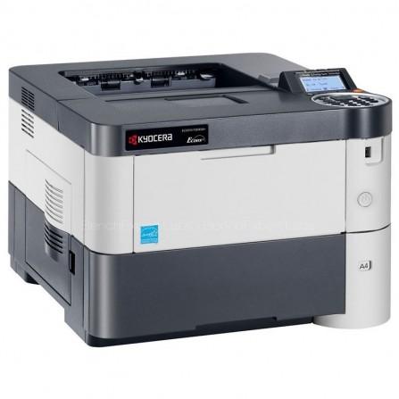 imprimante laser monochrome (Noir) A4 ECOSYS P3045dn