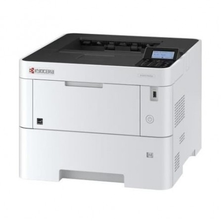 Imprimante Laser Monochrome Kyocera Ecosys P3150DN + WIFI - Noir (P3150DN/W )