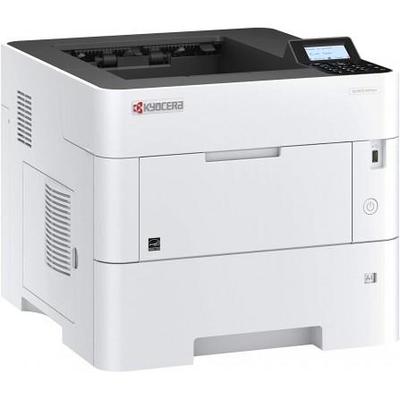 Imprimante Laser Monochrome Kyocera Ecosys P3155DN + WIFI - Noir (P3155DN/W)