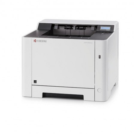 Imprimante Laser KYOCERA ECOSYS P5021CDW Couleur Wi-Fi - (P5021CDW )