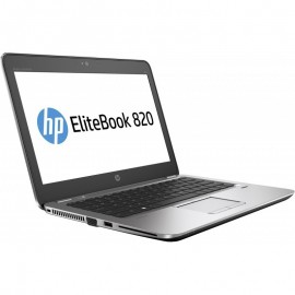 Pc Portable HP EliteBook 820 G3 / i5 6è Gén / 4 Go