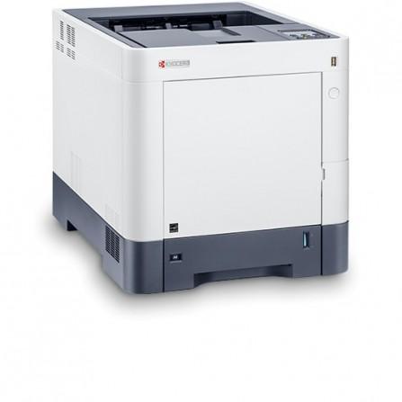 Imprimante Laser KYOCERA ECOSYS P6230CDN Couleur - (P6230CDN)