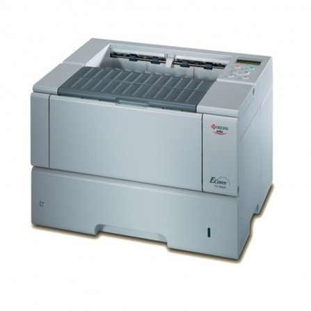 Imprimante Laser KYOCERA ECOSYS FS-6020 - Noir (FS-6020 )