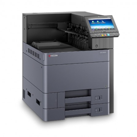 Imprimante Laser Monochrome A3 Kyocera Ecosys P4060DN