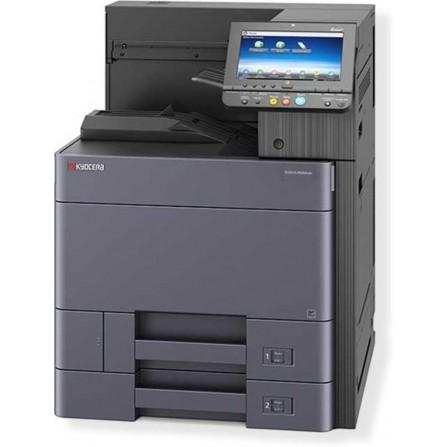 Imprimante Professionnelle Laser Couleur A3 Kyocera P8060CDN