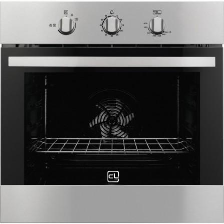 Four CL 5 PROGRAM encastrable electrique ventilé BT-60-IN-FN (0104974)