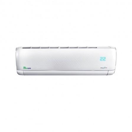 Climatiseur 9000 BTU Maxify Unionaire - (ACARTI.10SW)