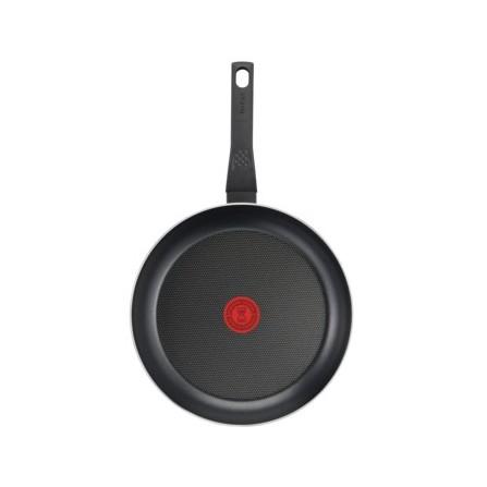 POELE 28 Cook & Clean TEFAL - B5540602