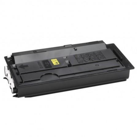 Toner Adaptable Kyocera TK-7205 ( 35 000 pages) - Noir (TK-7205)