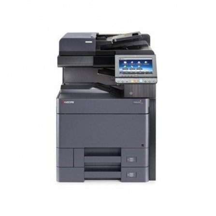 Photocopieur multifonction Kyocera Taskalfa 3511i + Chargeur DP7100 + Toner