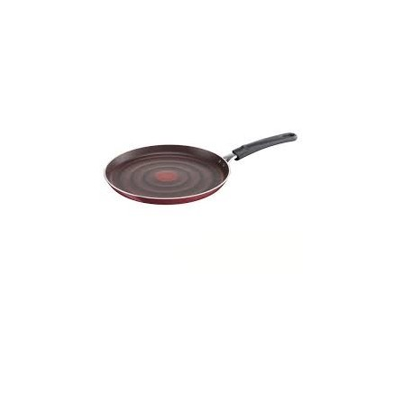 CREPIERE PLEASURE 25 cm TEFAL - (D5021052/53)