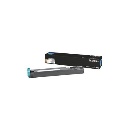 Bouteille de recupération C950, X950 - C950X76G