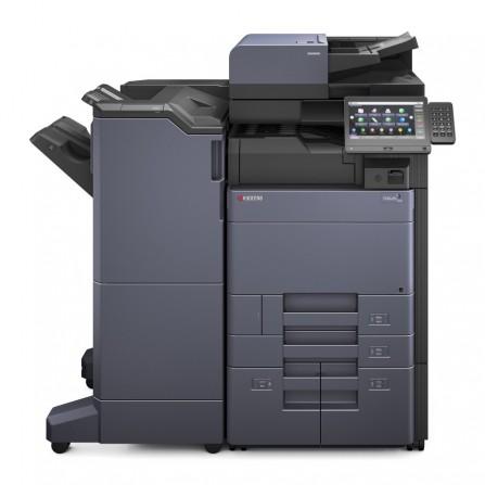 Photocopieur 3en1 Laser Monochrome A3 Kyocera TASKALFA 5003i  + chargeur DP-7100