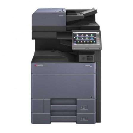 Photocopieur 3en1 Laser Monochrome A3 Kyocera TASKALFA 6003i