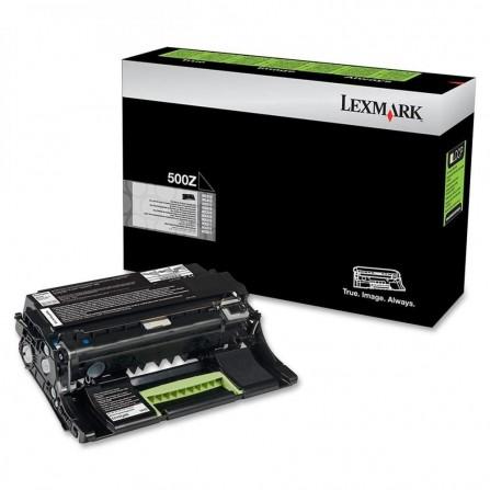 Kit Photoconducteur MS310/410/510/610 (60K) - 50F0Z00