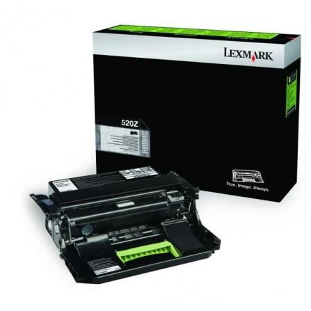 Kit Photoconducteur MS810/811/812 (100K) - 52D0Z00