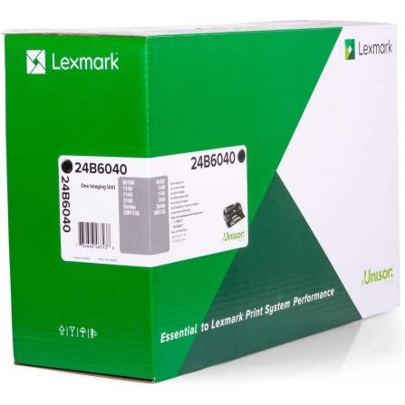 Kit Photoconducteur XM1145 (60K) - 24B6040