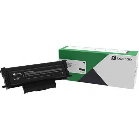 Toner Original Lexmark MB/B2236DW  (1 200 Pages) - Noir (B225000)