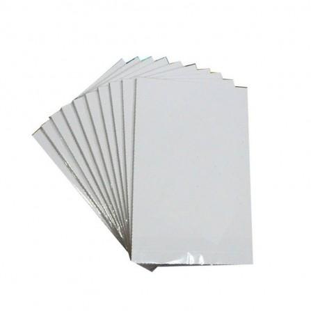 Papier Photo A4 Glossy 120G (PQT100)