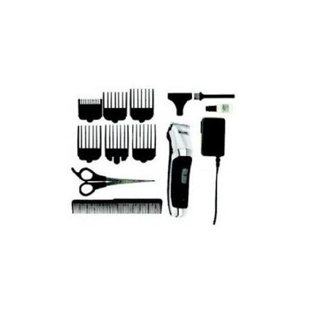 Tondeuse à cheveux  Sans Fil Rechargeable WaHL 9639-816
