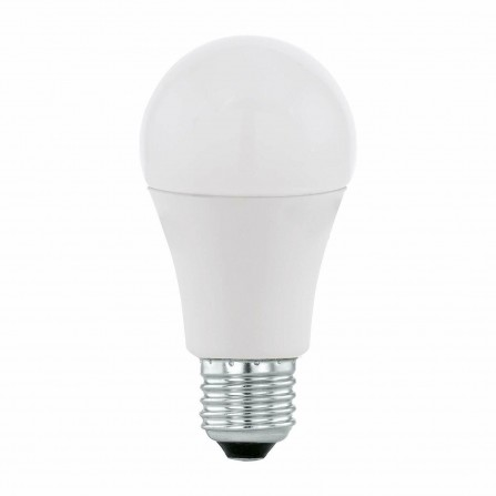 Ampoule LED E27 A60 10W 3000 Warm white