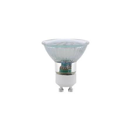 Ampoule LED GU10 5W 4000 White EGLO