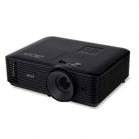 Vidéo Projecteur BS-312 ACER (X138WH) DLP 3700