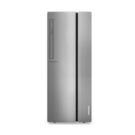 PC de Bureau LENOVO IdeaCentre 510-15ICK Dual-Core G5420 8Go 1To - (90LU0041AL)