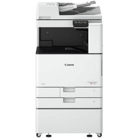 Photocopieur Couleur CANON IRC3025I A3 Réseau