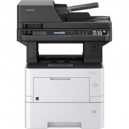 Imprimante Multifonction KYOCERA ECOSYS 1M3145DN(M3145DN )