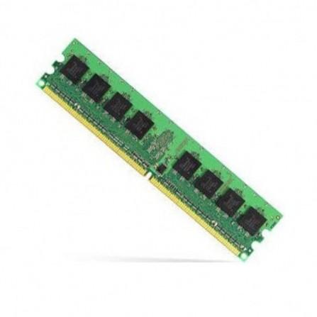 Barrette Mémoire DATO 2Go DDR3 PC1600 Pour Pc Bureau