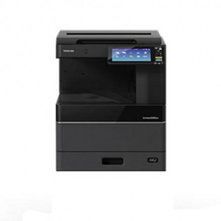 Photocopieur Multifonction TOSHIBA e-Studio 3015AC Couleur A3