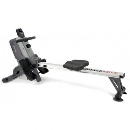 Rameur Rower Active TOORX Garlando- 10-2020 (ROWER-ACTIVE)