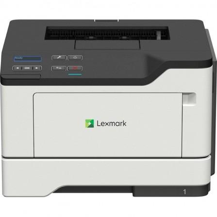 Imprimante Laser Monochrome Lexmark B2442dw / Wifi / Recto-Verso