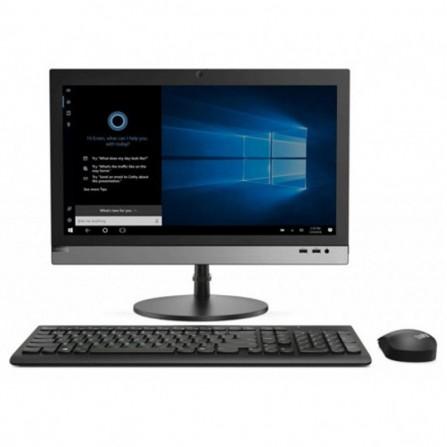 Pc de bureau Lenovo V330-20ICB All-in-One / i3 9è Gén / 4 Go