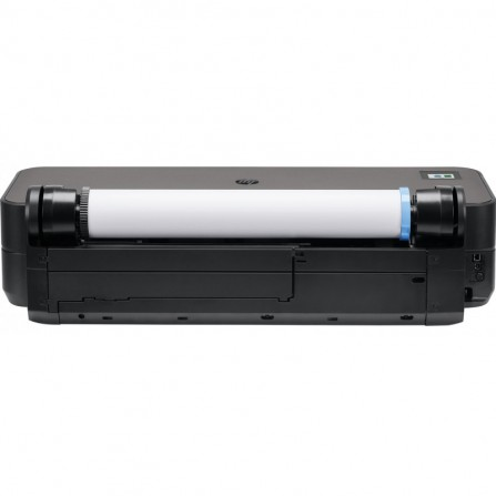 Imprimante HP DesignJet T230 24-in Printer A1 (5HB07A)