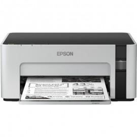 Imprimante Epson ECOTANK ET-M1100 à réservoir intégré Monochrome (C11CG95404)
