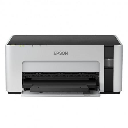 Imprimante EPSON ECOTANK ET-M1120 Monochrome (C11CG96404)