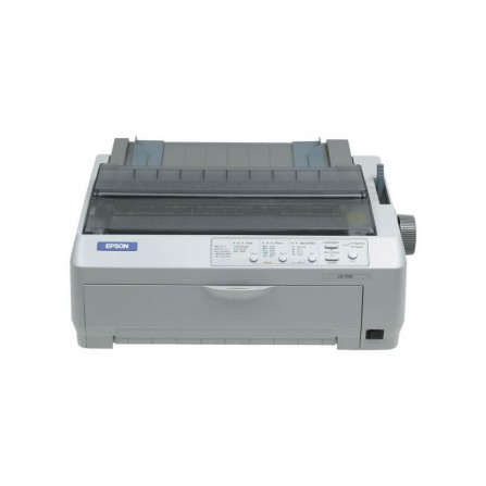 Imprimante Matricielle EPSON FX-2190II (C11CF38402A0)