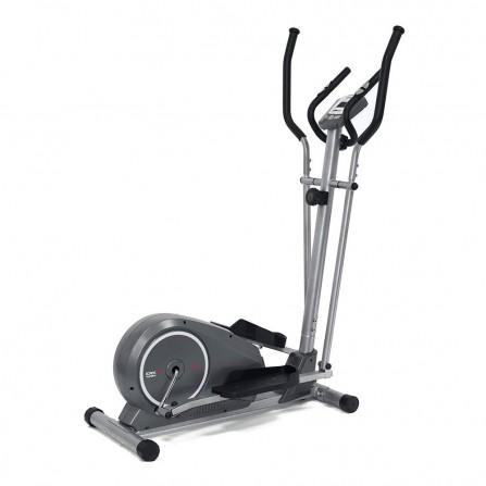 Vélo elliptique résistance magnétique TOORX