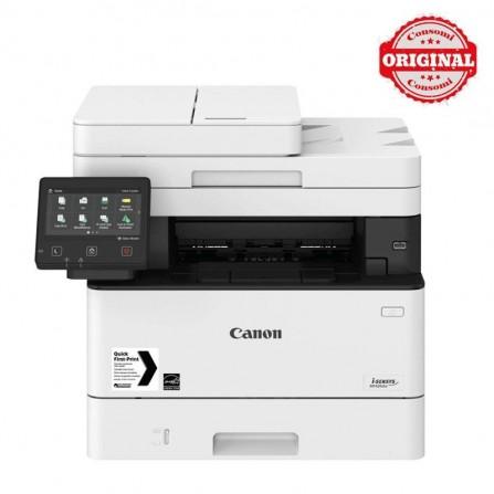Imprimante 4en1 Laser CANON Monochrome MF-426-DW WiFi