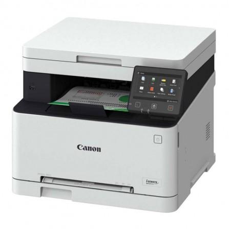 Imprimante Jet D'encre CANON PIXMA G4411 4en1 Couleur Wi-Fi