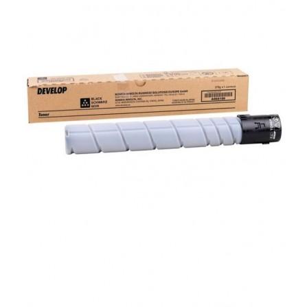 Toner Original Minolta Pour IMP C250i (TN328K)