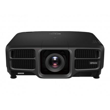 Vidéoprojecteur LAN 3LCD WUXGA EPSON EB-L1105U - ( V11H735140 )