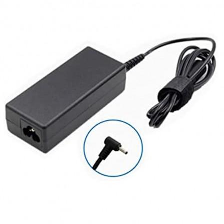 Chargeur Adaptable Pour PC Portable ASUS 19V - 2.37A