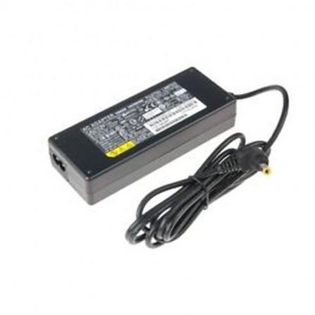 Chargeur de batterie adaptateur 19V 4.22A pour Fujitsu